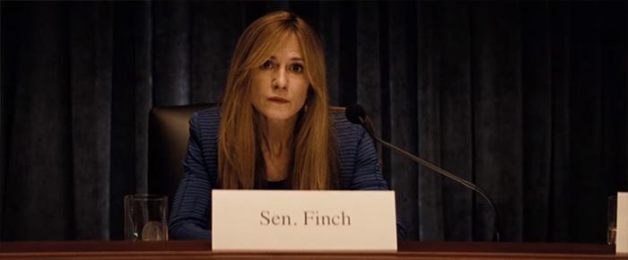 senator-finch-in-batman-v-superman